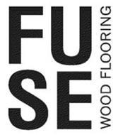 FUSE WOOD FLOORING