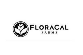 FLORACAL FARMS