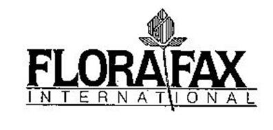 FLORAFAX INTERNATIONAL