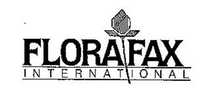 FLORAFAX INTERNATIONAL