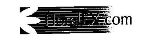 FLORALEX.COM
