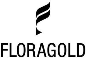 F FLORAGOLD