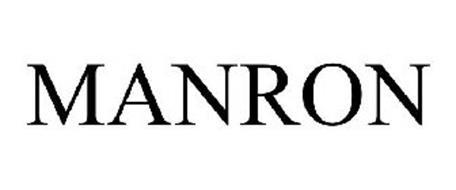 MANRON