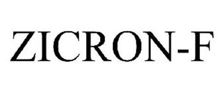 ZICRON-F