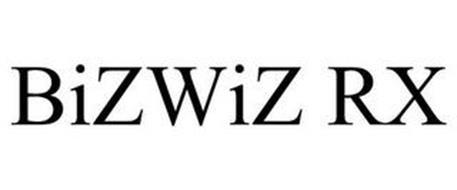 BIZWIZRX