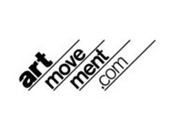 ARTMOVEMENT.COM