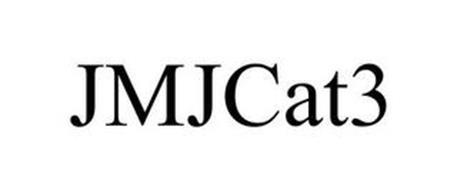 JMJCAT3