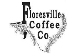 FLORESVILLE COFFEE CO.