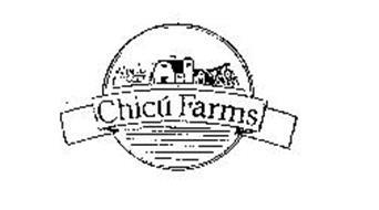 CHICU FARMS