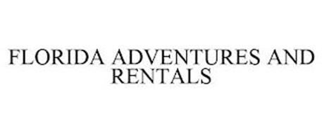 FLORIDA ADVENTURES AND RENTALS