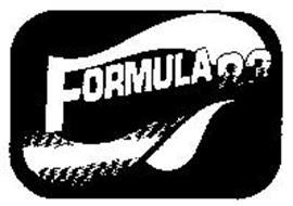 FORMULA 83