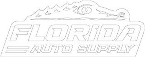FLORIDA AUTO SUPPLY