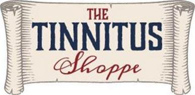 THE TINNITUS SHOPPE