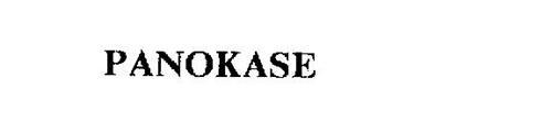 PANOKASE