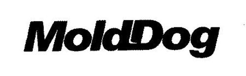 MOLDDOG