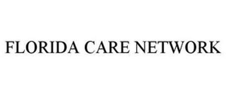 FLORIDA CARE NETWORK