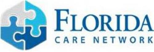 FLORIDA CARE NETWORK