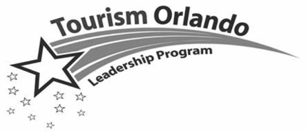 TOURISM ORLANDO LEADERSHIP PROGRAM