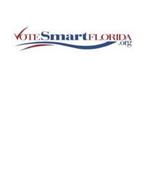 VOTESMARTFLORIDA.ORG