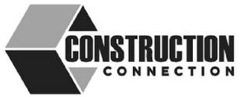 CONSTRUCTION CONNECTION