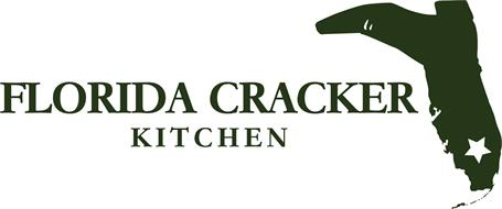 FLORIDA CRACKER KITCHEN