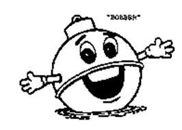 """""""BOBBER"""""""