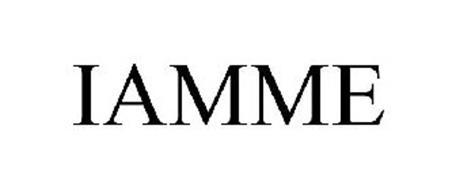 IAMME