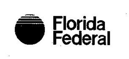 FLORIDA FEDERAL