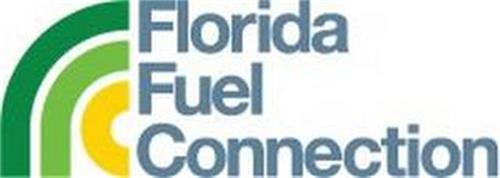 FFC FLORIDA FUEL CONNECTION