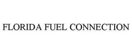 FLORIDA FUEL CONNECTION