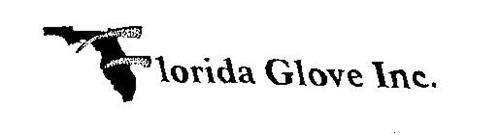 FLORIDA GLOVE INC.