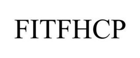 FITFHCP