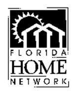 FLORIDA HOME NETWORK