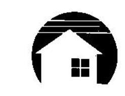 Florida Homefinders, Inc.