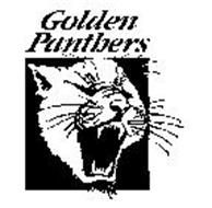 GOLDEN PANTHERS