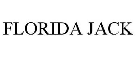 FLORIDA JACK