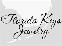 FLORIDA KEYS JEWELRY