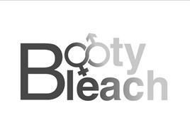 BOOTY BLEACH