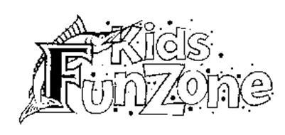 KIDS FUNZONE