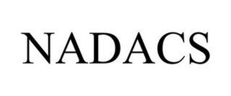 NADACS