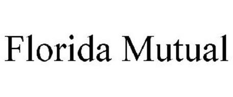 FLORIDA MUTUAL