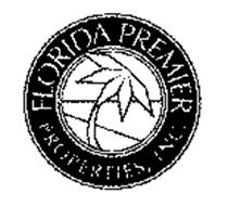 FLORIDA PREMIER PROPERTIES, INC.