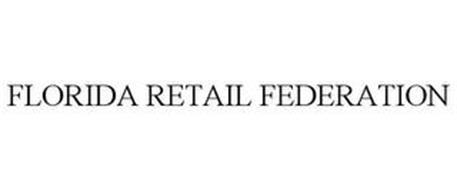 FLORIDA RETAIL FEDERATION
