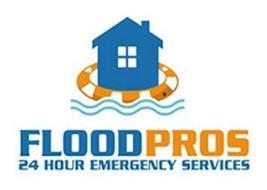 FLOODPROS 24 HOUR EMERGENCY SERVICES