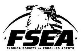 FSEA FLORIDA SOCIETY OF ENROLLED AGENTS