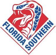 FLORIDA SOUTHERN