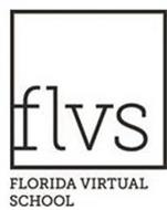FLVS FLORIDA VIRTUAL SCHOOL