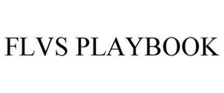 FLVS PLAYBOOK
