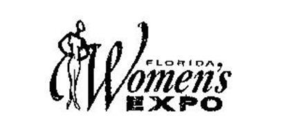 FLORIDA WOMEN'S EXPO