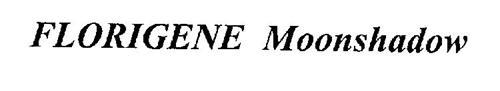 FLORIGENE MOONSHADOW